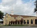 Image for First Baptist Church - Floresville, TX
