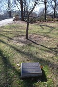 Image for To Victims of Intolerance and Discrimination -- Kelly Ingram Park, Birmingham AL