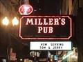 Image for Miller's Pub - Chicago, IL
