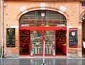 Image for Péchés Gourmands — Toulouse, France