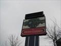 Image for Sona Video - Bolingbrook, Illinois
