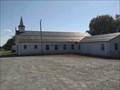 Image for New Bethel Church - near Anderson, MO USA