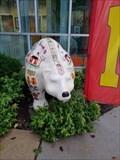 Image for East Philadelphia Avenue Shared Bear - Boyertown, PA