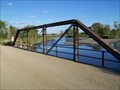 Image for Truss Bridge, Big Sioux River, Brookings County, South Dakota