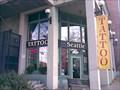 Image for Seattle Tattoo Emporium - Seattle, WA