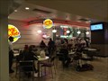 Image for Johnny Rockets - Flamingo - Las Vegas, NV