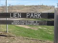 Image for Lien Park – Sioux Falls, SD