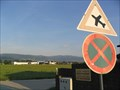 Image for Airport in Prievidza, Slovakia