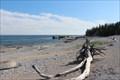 Image for Plage de Gravier/Gravel Beach - Île Quarry, Québec