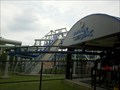 Image for Silver Streak - Canada's Wonderland - Vaughan, ON