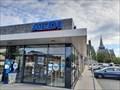 Image for ALDI - Bodegraven, NL