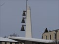 Image for Notre-Dame-de-Lourdes Bell Tower - Vanier, Ottawa, ON