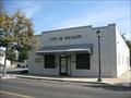 Image for Escalon, CA