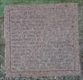 Image for Chief George Hudson - Eagletown, OK