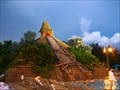 Image for Big Dig Pyramid - Coronado Springs