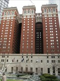 Image for William Penn Hotel - Pittsburgh, PA