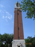 Image for Coughlin Campanile