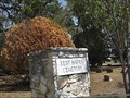 Image for Oakland Cemetery - Navasota, TX, USA