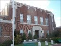 Image for Craighead County Courthouse - Jonesboro, AR