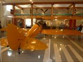 Image for North Atlantic Aviation Museum - Gander, Newfoundland and Labrador