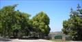 Image for Escondido, CA: The Vineyard Golf Club