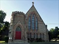 Image for St. John's Episcopal Church - Brownwood, TX