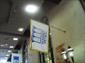 Image for Market Place - Springfield, MA