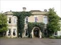 Image for Woodland Manor - Green Lane, Clapham, Bedfordshire, UK
