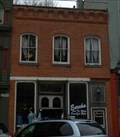 Image for Eureka Clothing Store - Galena, Illinois