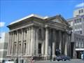 Image for Union Bank of Australia - Dunedin, New Zealand