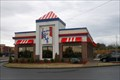 Image for KFC - North Roan Street - Johnson City, Tennessee