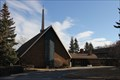 Image for St. Peter's Anglican Church - Calgary, Alberta