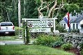 Image for Douglas Orchard & Farm - Douglas, MA