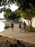 Image for Waco Riverwalk - Waco, TX