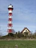 Image for Oberfeuer Krautsand - Niedersachsen, Germany
