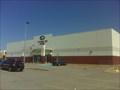 Image for Xtreme Ice Arena - Mirrabooka , Western Australia
