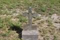 Image for JVR, hijo -- La Piedad Cementario Numero 2, Raymondville TX