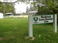 Image for Woodstock Lawn Bowling Club