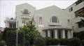 Image for Locke House - Oakland, CA