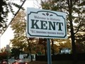 Image for Kent, OH