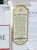 Image for Oldest House - Key West, FL