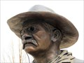 Image for Theodore Roosevelt - Longmont, CO