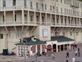 Image for Alcatraz Island