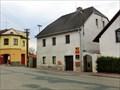 Image for Hrotovice - 675 55, Hrotovice, Czech Republic