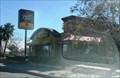 Image for Pizza Hut - Palmdale - Palmdale, CA