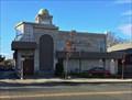Image for Masjid Al-Iman - Victoria, British Columbia, Canada