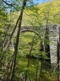 "Image for Keystone Bridge ""A"" - Middlefield, MA"
