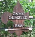 Image for Camp Olmsted, Chief Cornplanter Council - Russell, Pennsylvania