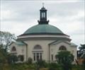 Image for Skeppsholmen Church - Stockholm, Sweden