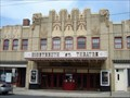 Image for Civic Theatre of Allentown (19th St. Theatre); Allentown, PA
